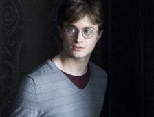 El Tráiler de �Harry Potter y las Reliquias de la Muerte� se ha Escapado!
