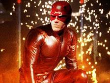 Ben Affleck Reflexiona Sobre su Película Daredevil