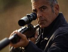 Trailer: Thriller de George Clooney en El Americano / The American