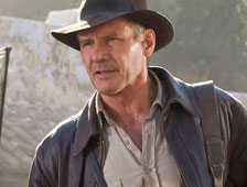 El Productor de Indiana Jones 5 Dice que los Rumores son Falsos
