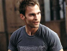 Lo Sentimos Kevin Smith, Seann William Scott se Une a la Película de Hockey Goon
