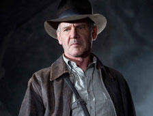 Las Películas de Indiana Jones También a Ser Re-lanzadas en Cines 3D