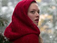 Trailer de Caperucita Roja con Amanda Seyfried
