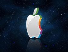 Apple patenta la tecnología holográfica de pantalla de TV
