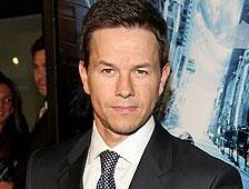 Mark Wahlberg habla sobre películas Entourage y Uncharted