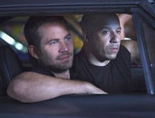 Spin-off de Fast and Furious y otra secuela en las Obras