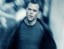 Matt Damon podría reprisar su papel de Jason Bourne en cinco años