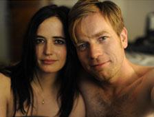 Trailer: Ewan McGregor en la historia de amor apocalíptica Perfect Sense
