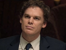 Trailer para la comedia Peep World con Michael C. Hall