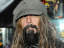 Rob Zombie a dirigir The Lords of Salem esta primavera