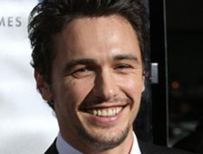 Primer Vistazo: James Franco en la precuela de Planet of the Apes