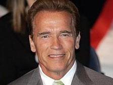 Arnold Schwarzenegger considerando los reinicio de Terminator, Predator, y Running Man