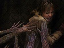 Primer Vistazo: Adelaida Clemens en la secuela de Silent Hill
