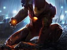 Shane Black dice que Iron Man 3 tendrá villanos del mundo real