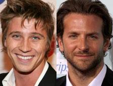 Garrett Hedlund y Bradley Cooper rumoreados para Daredevil 2