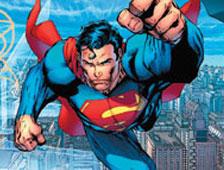 Zack Snyder habla sobre los rumores de Superman y Thor