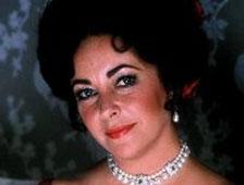 Elizabeth Taylor muerta a los 79 años