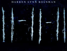 Nuevo trailer para la película de terror 11-11-11