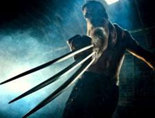 Hugh Jackman habla sobre la sustitución de Darren Aronofsky en Wolverine 2