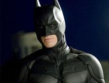 Warner Bros a reiniciar a Batman Con Christopher Nolan