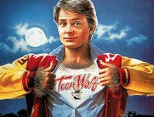 Trailer: para la serie de TV de MTV Teen Wolf