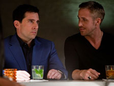 Trailer: Steve Carell en la comedia Crazy, Stupid, Love