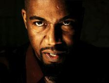 Primer clip de la serie digital Mortal Kombat: Legacy
