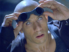 Protagonizar&aacute; Vin Diesel en Terminator 5?