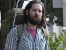 Trailer: Paul Rudd en la comedia Our Idiot Brother