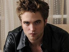 Primer Vistazo: Robert Pattinson en Cosmopolis de David Cronenberg