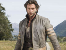 Video: El cameo de Wolverine en X-Men: First Class se filtró en Internet