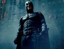 Foto misteriosa de The Dark Knight Rises aparece en línea