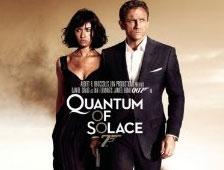 Martin Campbell dice que Quantum of Solace fue un desastre