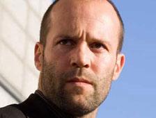 Primer Vistazo: Jason Statham y Robert De Niro en el thriller Elite Killer