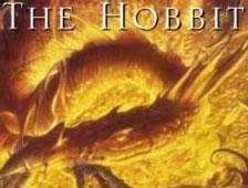 Primer Vistazo: Nori, Ori, Dorin de The Hobbit