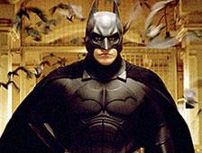 El teaser trailer de The Dark Knight Rises llega la próxima semana
