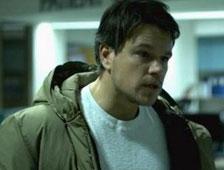 Trailer: para el thriller de ciencia-ficción de Matt Damon Contagion