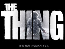 Trailer: para la precuela de The Thing