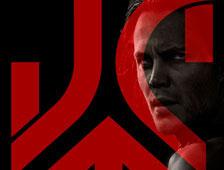El trailer de Taylor Kitsch en John Carter está aquí!