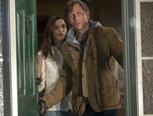 Trailer: Daniel Craig en el thriller Dream House