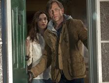 Trailer: Daniel Craig en el thriller Dream House