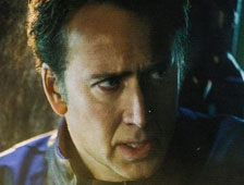 Primer Vistazo: Nicolas Cage en Ghost Rider: Spirit of Vengeance