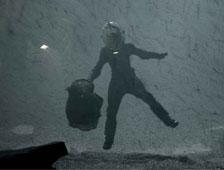 Fotos del trailer de la precuela de Alien