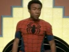 Adiós Peter Parker, aquí está el nuevo Spider-Man negro/hispano