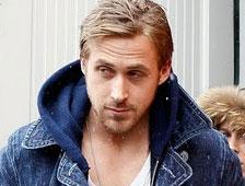 Vídeo: Ryan Gosling separa una pelea en NYC