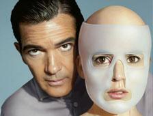 Trailer: Para el thriller de The Skin I Live In con Antonio Banderas