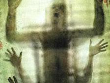 La secuela de The Human Centipede obtiene un trailer