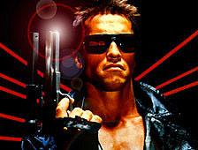 Terminator 5 a disparar en un año, sin Justin Lin