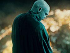 Warner Bros lanza una campaña al Oscar para Harry Potter and the Deathly Hallows: Part 2