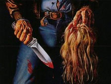 Primer Vistazo: Elijah Wood es un asesino en serie en el remake de Maniac